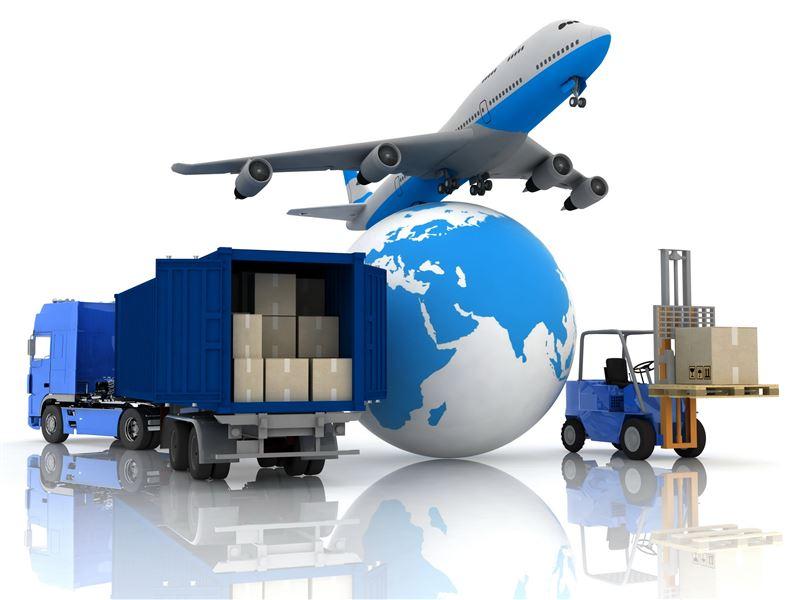 Transport_Operators_Liability