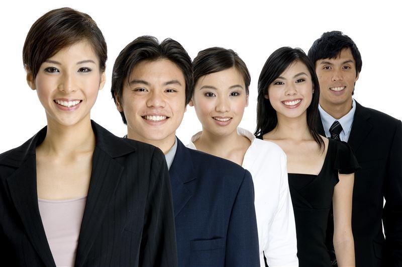 group_benefits