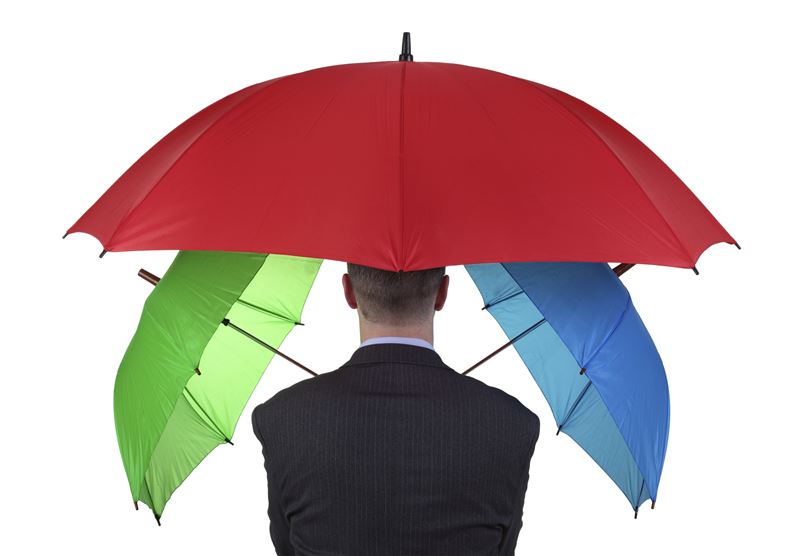 umbrella_liability